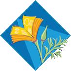 MG_logo-web
